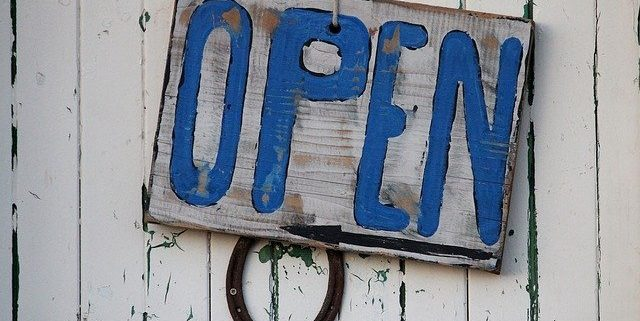 marketing-you-are-open